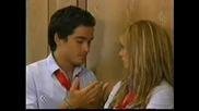 Mia Y Miguel Forever