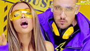 Cvija X Teodora - Nokaut Official Video