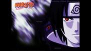 Itachi And Sasuke - Pictures