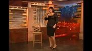 Елена Ваенга - Говори,  говори