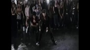 sokak danscilari 2 .hiphop.rep.dance.oyun.game.play