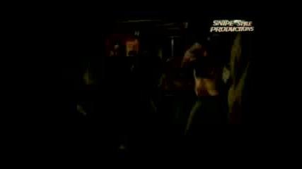 Амет & Sean Paul - Гъци Гъци - Пародия