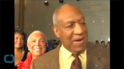 Bill Cosby Seeks to Enforce Confidentiality With Accuser Who Settled