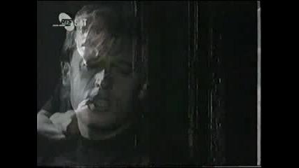 Boban Zdravkovic - Srecan Put Ptico Bela