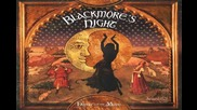 Blackmore's Night - The Moon Is Shining ( Somewhere Over The Sea )