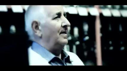 Богомил -спри (official Video)