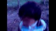 Видео - 0011