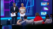 Мис България 2013 епизод 15 ( 1 / 2 ) (02.08.2013)