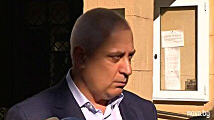 Разкриха измами за над 30 млн. лв. след акция в Пловдив