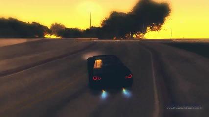 Movie Drift
