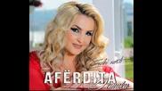 Aferdita Demaku - Nxeje defin (official Audio 2014) -dj petq avasa