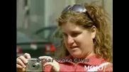 Скрита Камера - Бабата Булка
