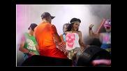 Планета Дерби 2010 - Велико Търново - Снимки H Q