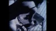 Синди Крауфорд - Фитнес Гимнастика в две части (1) - 2 част с Бг Аудио