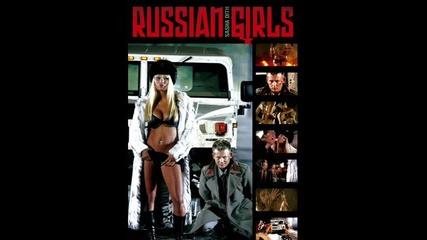 Sasha Dith - hot russian girls [ Hot ]