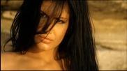 Анелия - Няма вече, 2004
