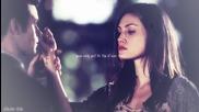 ▶ Elijah & Haley. Lie ♥