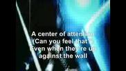 Britnet Spears - Gimme More (karaoke)