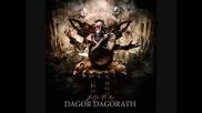 Dagor Dagorath - The Devil On The Chain