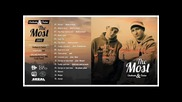 Chetkata & Tsetso feat. Podnulevia - Funky синдикат