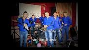 Hit* Leo Band - Romano Gurbetluko - Album 2013