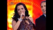 Julija Bikova - SMS (Grand Show 16.03.2012)