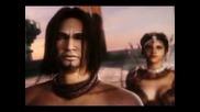 Amon Amarth - Valhall Awaits Me