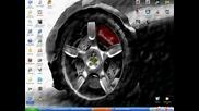 voden desktop :d
