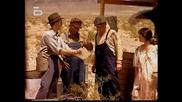 Bbc - The Hoover Dam / Хувър бент - 7те чудеса на индустриалния свят Бг Аудио част 2/5 High Quality