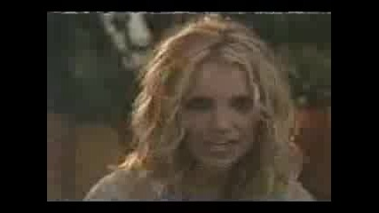 Britney Spears Piece Of Me [new]