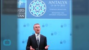 NATO and EU to Work Together to Counter Crimea-Style