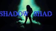 / 2013 / Jamie Drastik ft. Pitbull & Havana Brown - Chasing shadows ( Official Lyric Video)