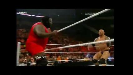 Batista полита сам *много смях*