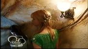 Русалките от Мако С01 Е03 Бг Аудио Премиера Цял Епизод 22.02.2014