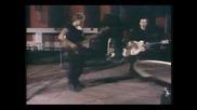 U2 - Pride (version 1) 1984