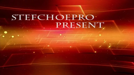 stefchoepro intro