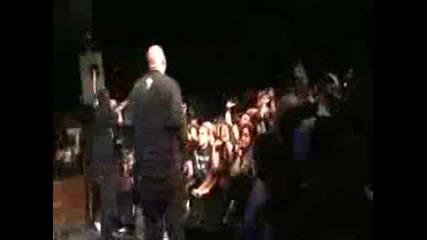 Psycho Realm Sick Symphoniez - Karma Lounge Vta Ca 5.16.09