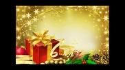 Весела Коледа : Wolfgang Petry - Feliz Navidad