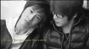 (bg) Yunjae - One More Time