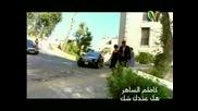 Kathem Al Saher - Hal Aendaki Shak