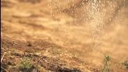 Силно мотивиращо видео - ! Motocross !