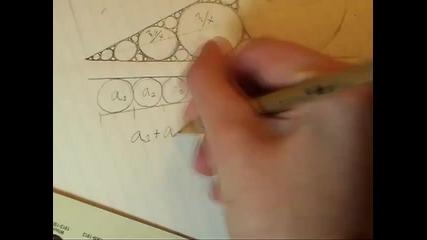 Doodling in Math Class_ Infinity Elephants