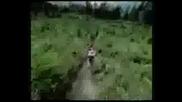 Krakned 5 - Rock The Dead