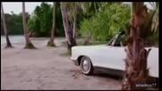 Lorde - 400 Lux (превод)(премиера)( Vin Diezel & Michelle Rodriguez )