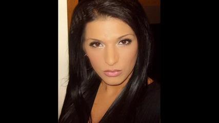 балада - Antzi Samiou - Meine ( Таня Боева - Рана)