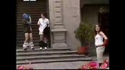 Dul Y Poncho - If We Were A Movie