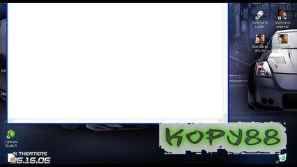 Как Се Качва в kopy88.mylivepage.com