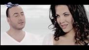 Райна и Стефан Митров - Ще ти говоря за любов ( 720p Hd )