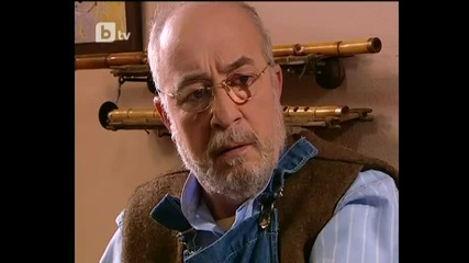 Долината на вълците 4 епизод 3 част ( kurtlar vadisi )