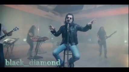Ivana Selakov feat. Aca Lukas - Daleko si